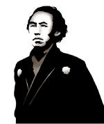 坂本龍馬イメージ画像